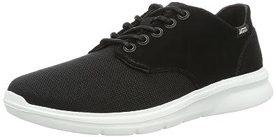 vans shoes prime