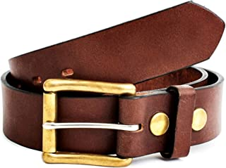 product image for Working Man's Leather Belt
