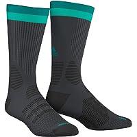 adidas Ace Socks - Medias Unisex