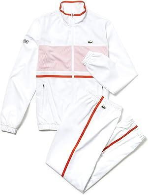 Lacoste Sport - CHÁNDAL Hombre - WH3573-00: Amazon.es: Zapatos y ...