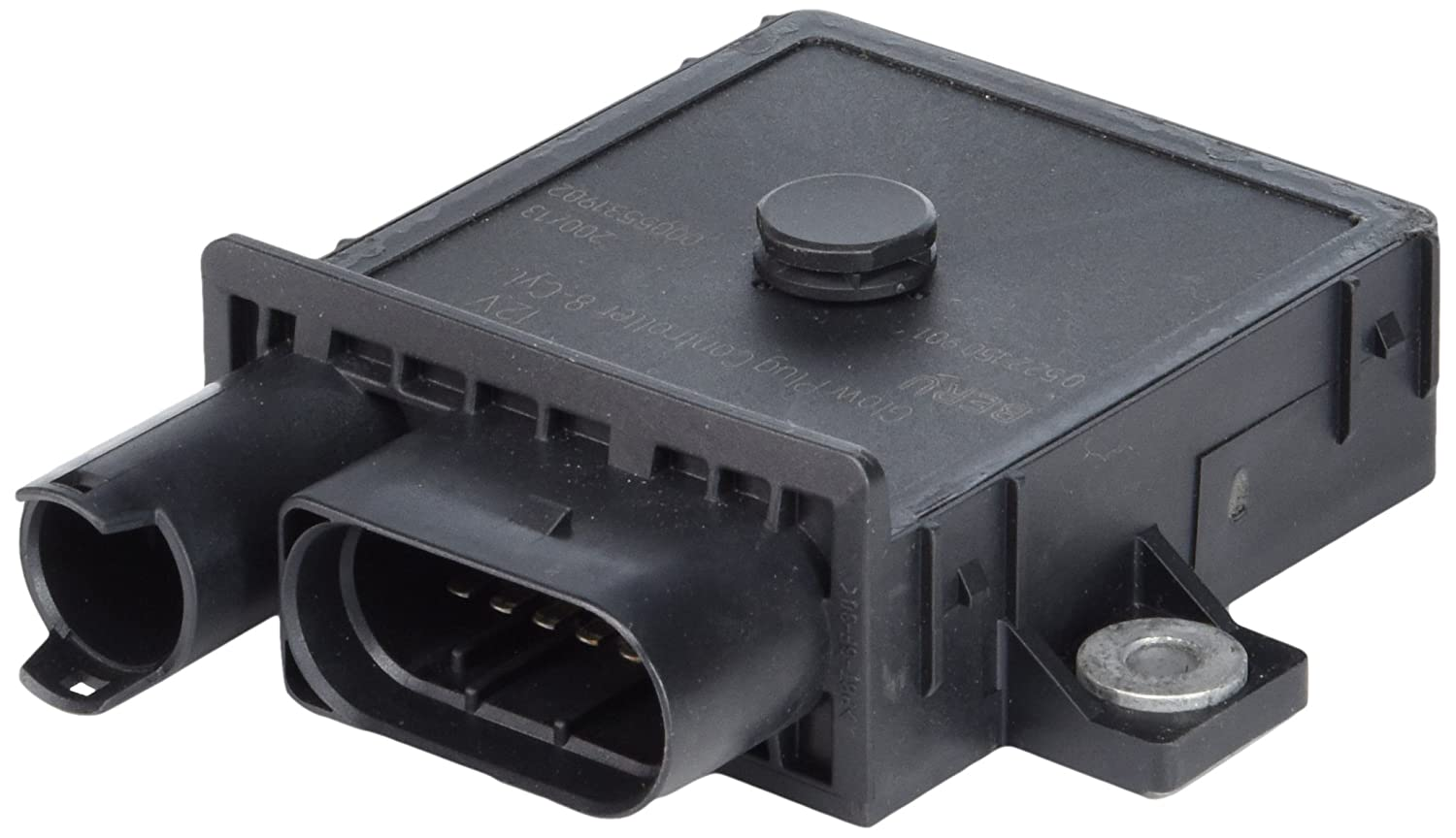 Standard Motor Products RY-1556 Relay