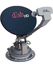 Satellite Dishes Amazon Com