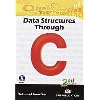 Data Structure Through C