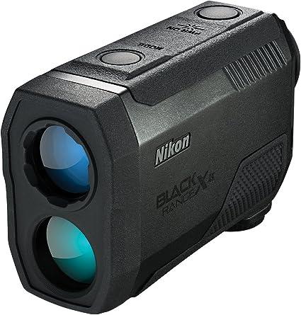 Nikon BLACK RANGEX 4K product image 1