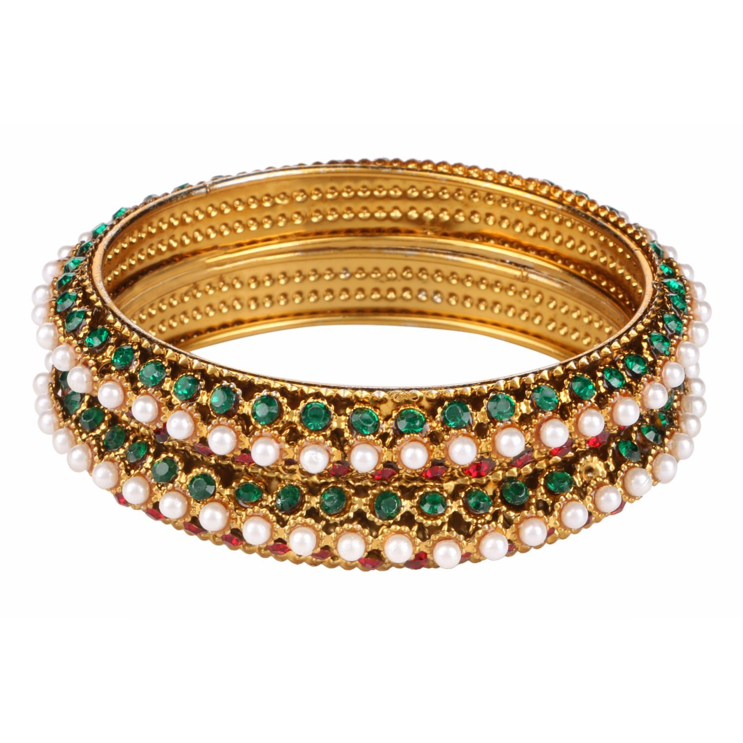 Bangles stylish for girls exclusive photo