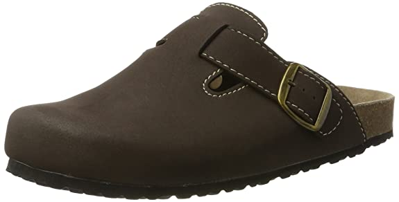 Softwaves 176 002 Herren Clogs Kaufen Online-Shop