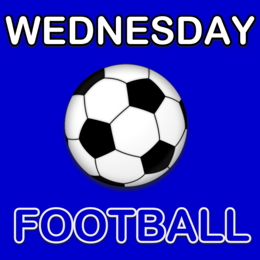 fan products of Wednesday Football News (Kindle Tablet Edition)
