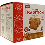 Leclerc Tradition Maple Leaf Cookie, 1 kg, 1.05 kg