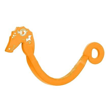 Amazon.com: BESTChoiceForYou Flipper - Piscina flotante para ...