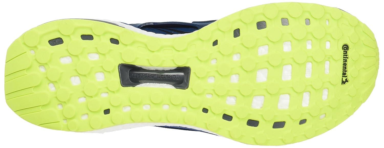 Adidas Herren Energy Boost Boost Boost M Laufschuhe B071FLX3V6  cab1e7