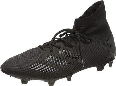هجوم لاعب إلغاء chaussure adidas homme de football - icedcourses.com
