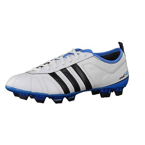 brand new b7255 88a8d Adidas Footballshoe adiPure IV TRX FG