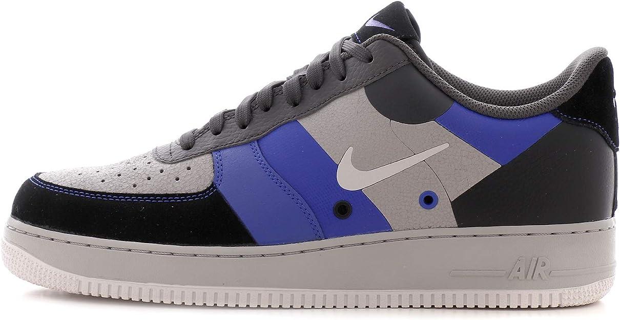 Nike Men's Shoes Sneakers AIR Force 1