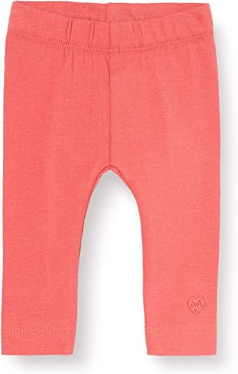 Noppies Baby-Girls G Ankle Angie Leggings