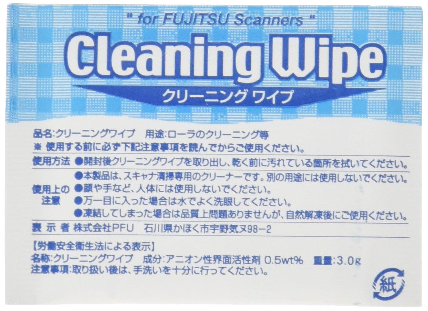 fujitsu split system remote control manual