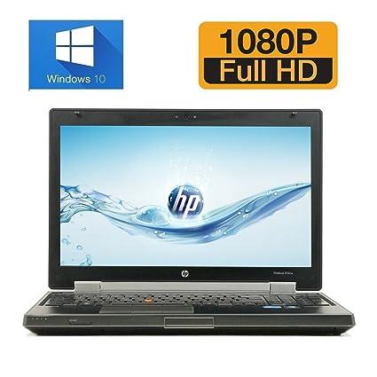 New Drivers: HP EliteBook 8760w Notebook Hotkey