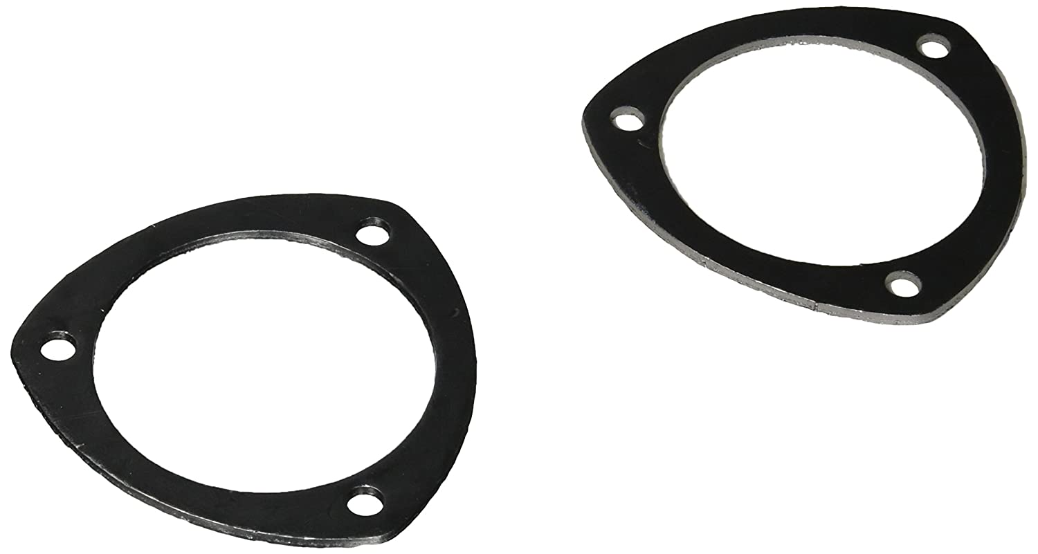 Remflex 8004 Universal Exhaust Gasket, (Set of 2)