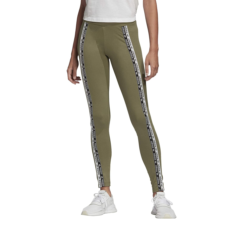 Leggings Sportivi Donna adidas Tights
