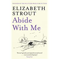 Abide With Me (English Edition)