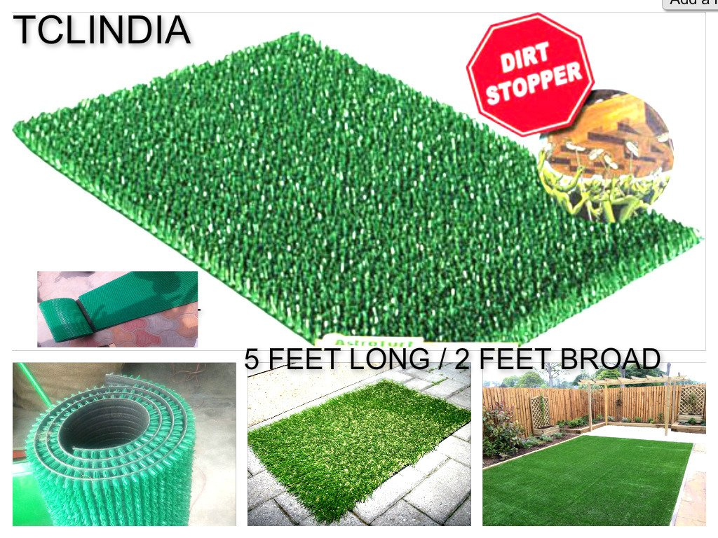 Outdoor carpet precious home design buy artificial grass outdoor carpet door mat green doormat area baanklon Choice Image