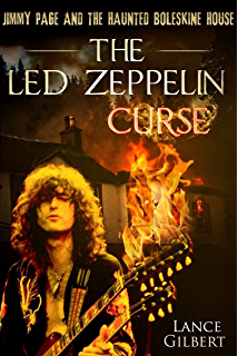 Classic Rock Wisdom from the Greatest Band of All Time Hardcover 2016 Benjamin Darling Danielle Marshall The Enthusiast 1942334133 Everything I Need to Know I Learned From Led Zeppelin February 24