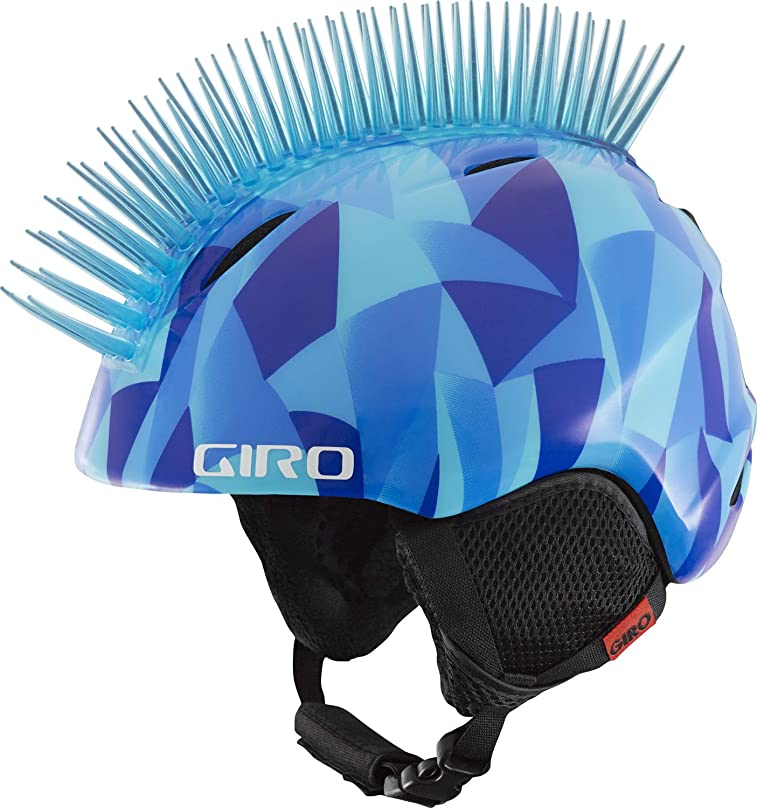d053a47e52f5 Best Ski and Snowboarding Helmets  Reviews and Comparison on ...