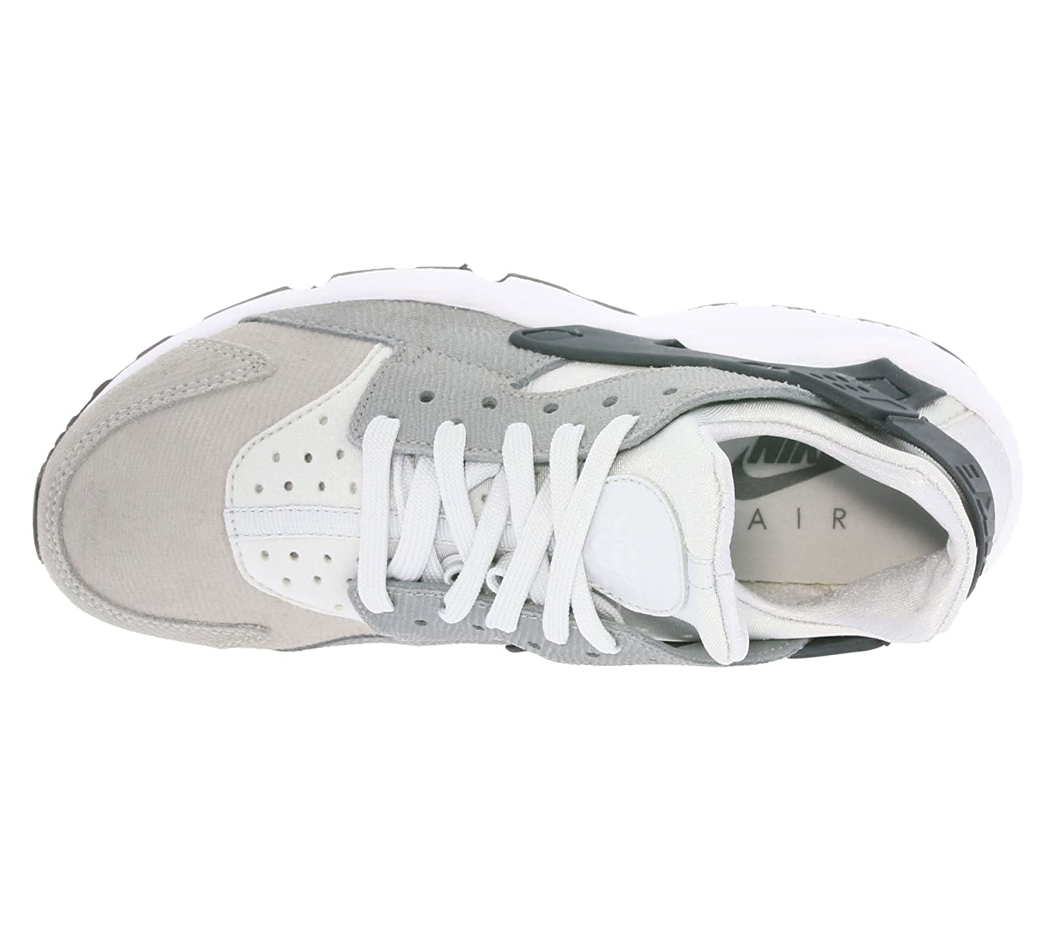 NIKE Damen 683818-009 Traillaufschuhe Grau (Pure Platinum Anthracite) / Cool Grau Anthracite) Platinum 6596e0