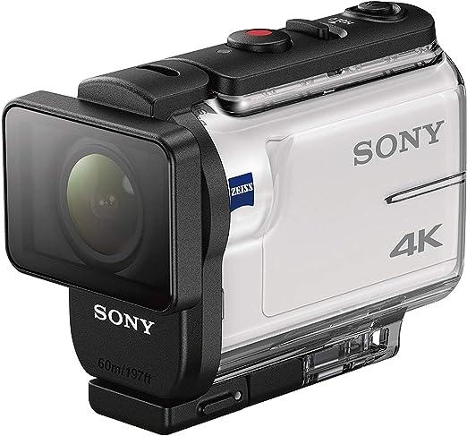 Sony K-94872-03 product image 5