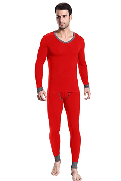 Men s Thermal Underwear c8e28a57a