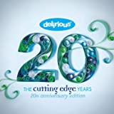 Cutting Edge Years: 20th Anniversary Edition