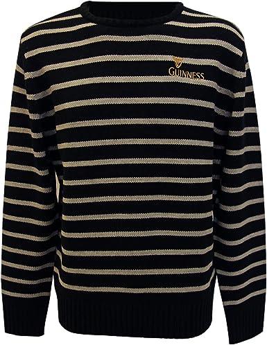 Official Guinness Grey Guinness Sweatshirt
