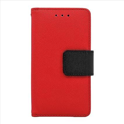 Amazon.com: Modos inalámbrico LG G5 Lumsing patrón funda de ...