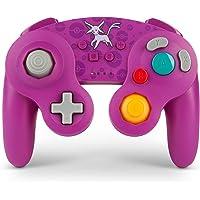 PowerA Wireless Controller for Nintendo Switch