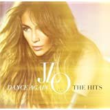 Dance Again: the Hits
