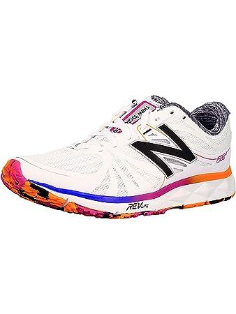 brand new 4891e 754f5 New Balance 1500 V2 NB Team Elite Women's Running Shoes ...