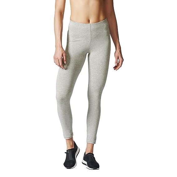 Adifo Commercial Femme adidas Linear Bp5588 Adidas Legging w0qI4wF