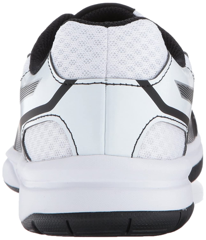 Amazon Prime Asics Volleyball Sko JR1dJ