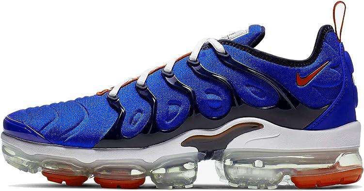 Amazon.com: Nike Air Vapormax Plus: Shoes