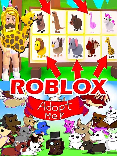 Roblox Adopt Me Pet Ranch Simulator 2 Codes Full Promo Codes List Tips And Tricks Ebook Kingreff Amazon Ca Kindle Store