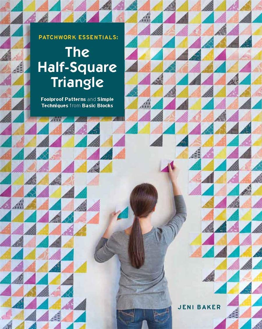 Patchwork Essentials The Half Square Triangle Foolproof Patterns And Simple Techniques From Basic Blocks Baker Jeni 9781940655161 Amazon Com Books,Strawberry Wine Song