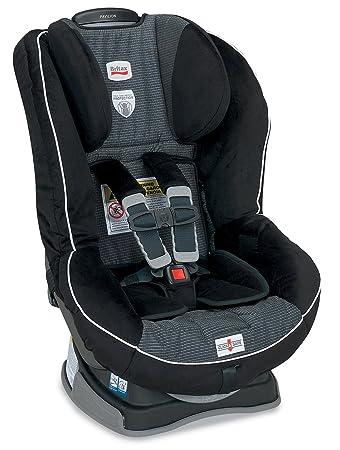 amazon com britax pavilion g4 convertible car seat onyx rh amazon com