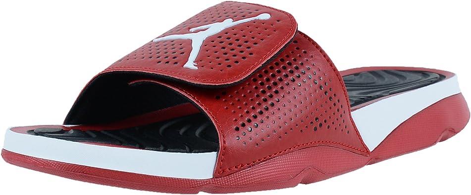 Amazon.com: Nike Mens Jordan Hydro 5