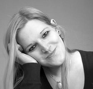 Juliane Maibach