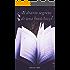 Il diario segreto di una book lover