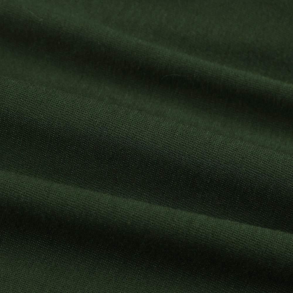 NINGSANJIN Stillende Mutterschaft der Frauen mit Langen /Ärmeln Stillen Hoodie Sweatshirts 182