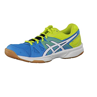 98359f80b758 ASICS Gel-Upcourt GS