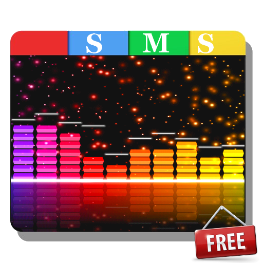 Best SMS ringtones (Best Sms Ringtones For Android)