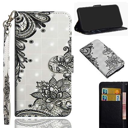 brand new 551ce 4f8c1 Amazon.com: Alcatel 5 5086A 5086Y 5086D Case,JYZR Alcatel 5 5086A ...
