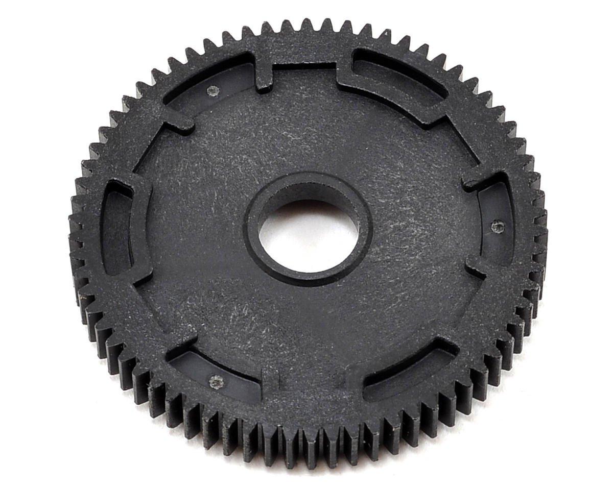 即日発送 Spur Gear 70t Gear srx2 B00L2XM0S4 by 70t Serpent B00L2XM0S4, 品質一番の:9ab21708 --- a0267596.xsph.ru