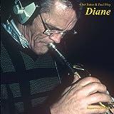 Diane 180gr
